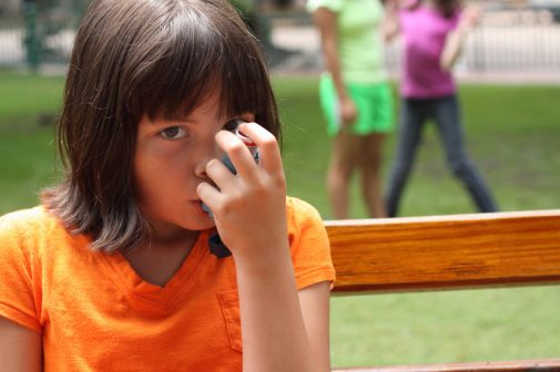 New asthma pill may be wonder drug for sufferers