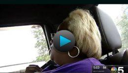Retired cops escort nurses visiting patients in tough neighborhoods