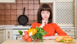 Is cheating good for you? When dieting, the answer may be yes