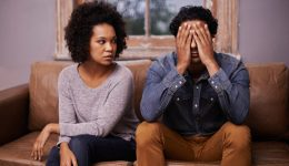 Is the phrase 'once a cheater, always a cheater' supported by research?