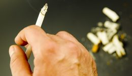 5 things you don't know about tobacco