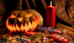 10 candy options you can enjoy, without the guilt
