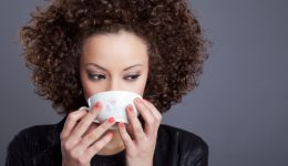 Is your coffee addiction genetic?