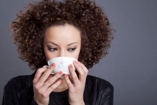Is your coffee addiction genetic?