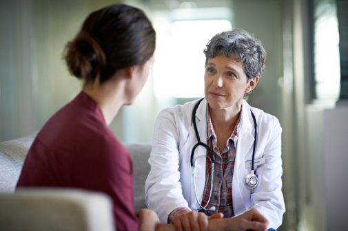 You have breast cancer, now what?