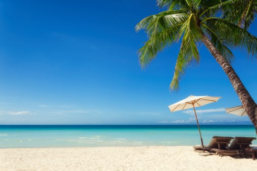 Meditation vs. vacation: Which is more beneficial for your health?