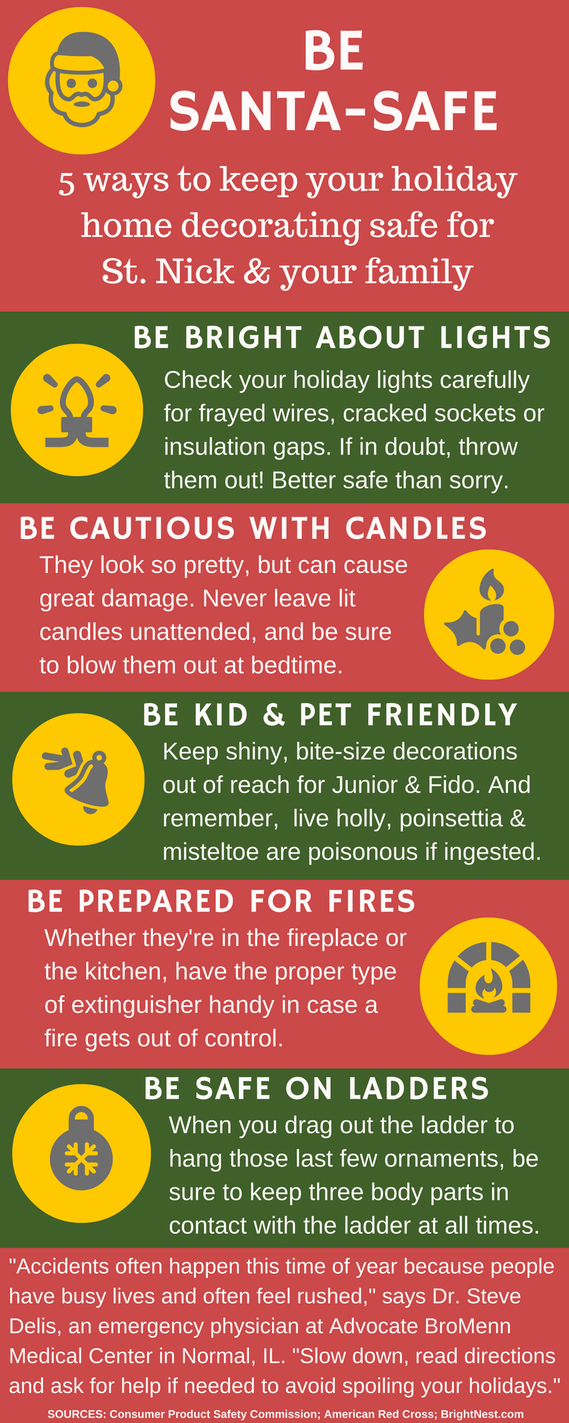 holiday-safety-infographic-ea