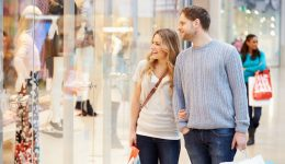 Shoppers beware of these 4 health hazards