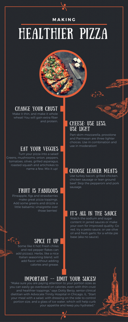 making-pizza-healthier-trin