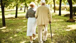 New study sheds light on leading predictors of death