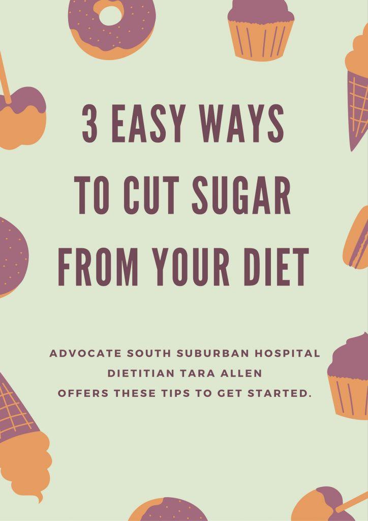 sugar-infographic-1