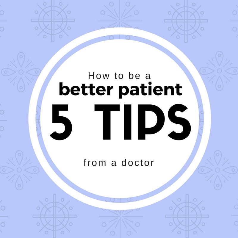 be-a-better-patient-1