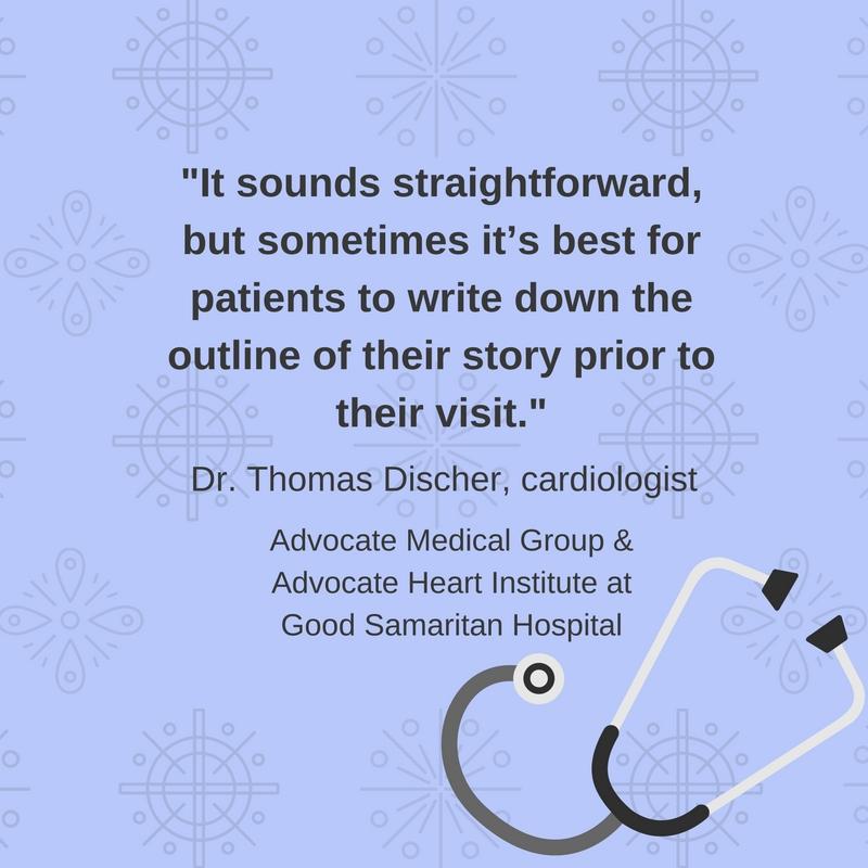 be-a-better-patient-4