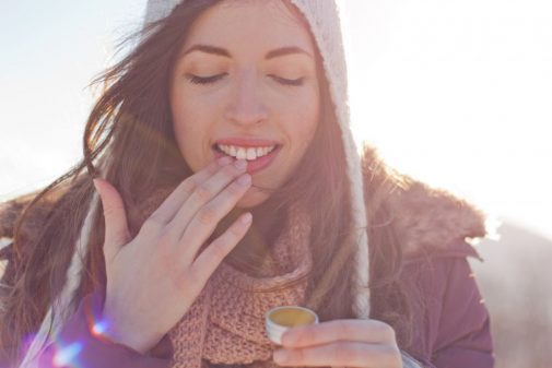 4 troublesome winter skin problems solved | health enews