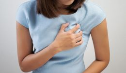 Are you at risk for a silent heart attack?