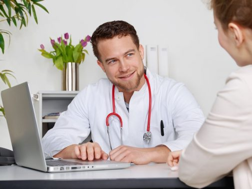 5 tips to be a better patient
