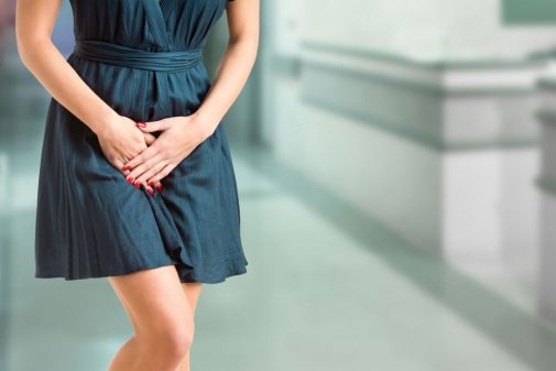 Top pelvic floor disorders and how to treat them