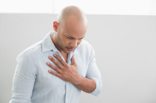 7 foods that are bad for your heart