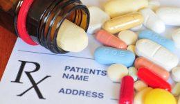 Battling medication error with an app?