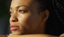 These two factors can triple your depression risk