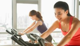 Busting 6 exercise myths