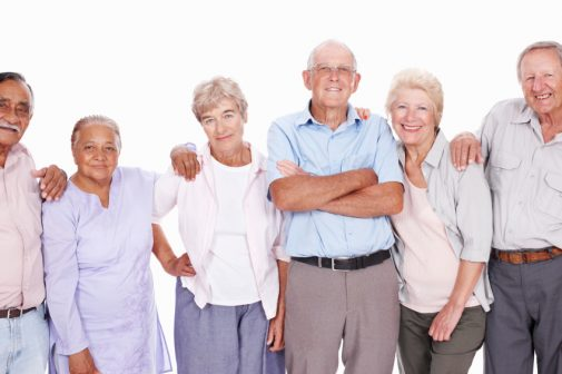 A simple way to battle the No. 1 killer of seniors