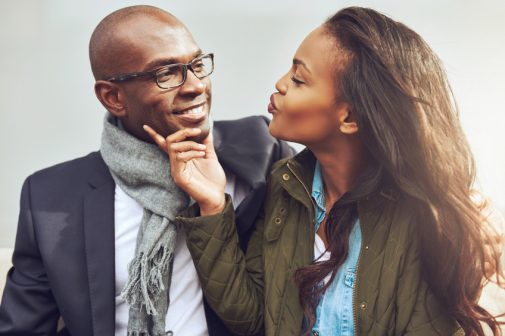 How your mind tricks you to keep you from cheating