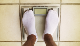 These 7 things will help jumpstart the weight loss process