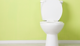 Pee problems: When it's time to see the doctor