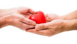 5 organ donation myths debunked