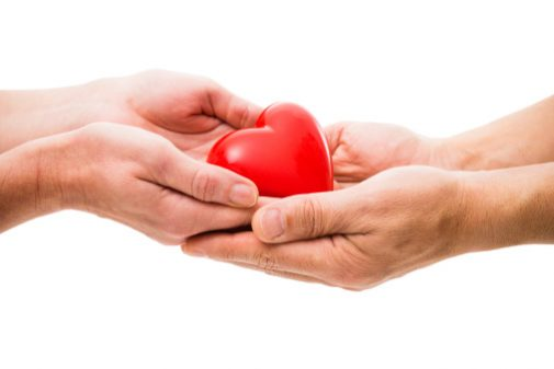 5 organ donation myths debunked