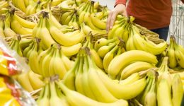 4 signs you're not getting enough potassium