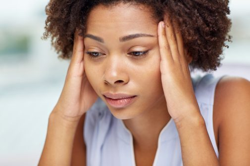 Is your period affecting the way you think?