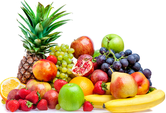 What's healthier – fresh or frozen produce?