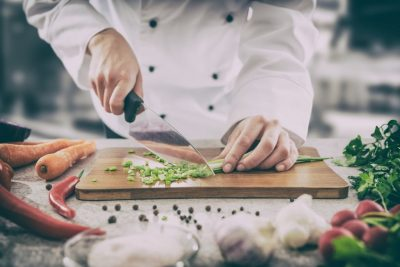 Ask a Chef: How can I make diabetes-friendly food that still tastes good?