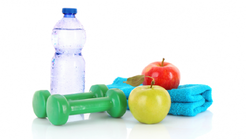 4 foods you shouldn't eat before a workout