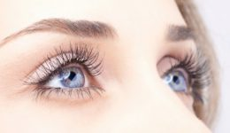 Why is your eyelid twitching? Should you be worried?