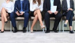 Can job status increase your risk of death?