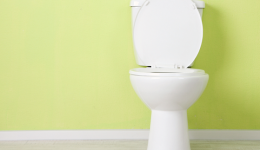 Are you constipated? Here's how to tell