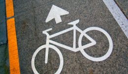 4 things your kids NEED to do when riding a bike
