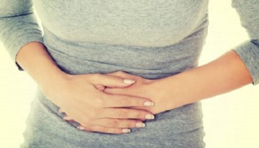 Avoid these 7 foods to decrease bloating