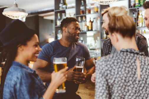 Do you know these alcohol facts?