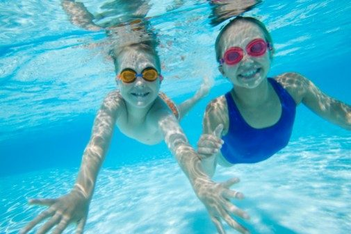 Think swimming lessons prevent drownings? Think again