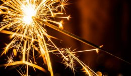 5 Independence Day fire safety tips