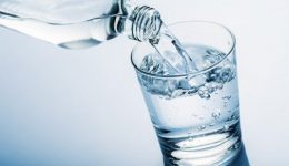 5 ways to eat your water