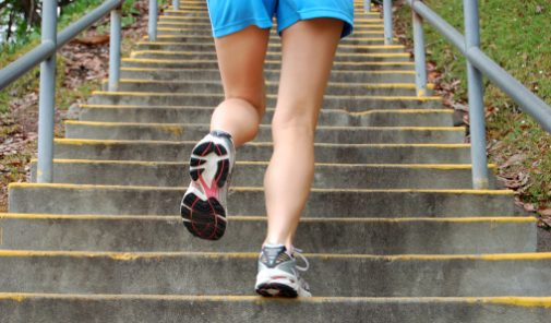 Your intense workout can lead to intense health problems