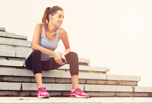 Is this exercise always good for your heart?