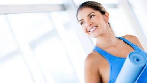7 ways to jumpstart weight loss