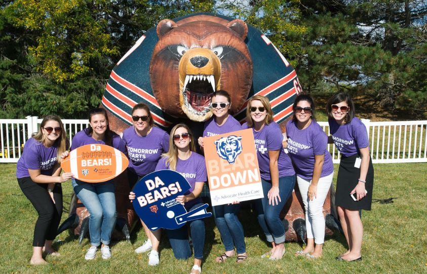Bears Advocate Breast 4