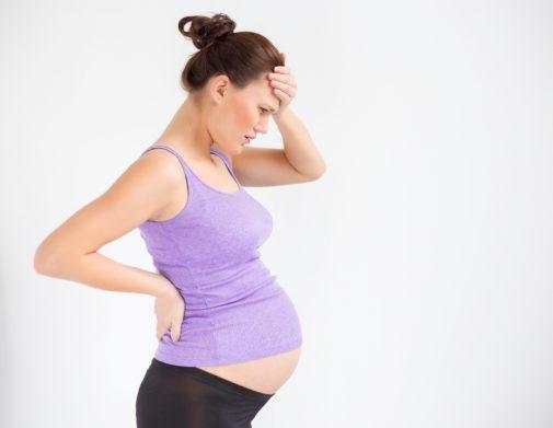 Are you at risk of a premature birth?